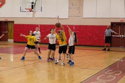 MarionRecGirlsBasketballChampionshipMercuryShock2014-20