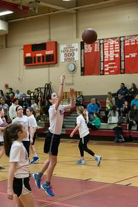 MarionRecGirlsBasketballChampionshipMercuryShock2014-6
