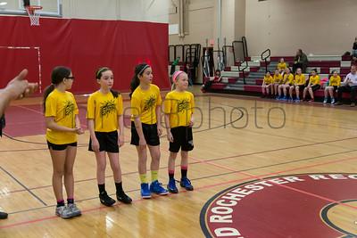 MarionRecGirlsBasketballChampionshipMercuryShock2014-9