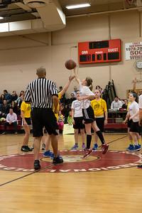 MarionRecGirlsBasketballChampionshipMercuryShock2014-15