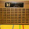 2014 Mastbaum Alumni Football Game-174