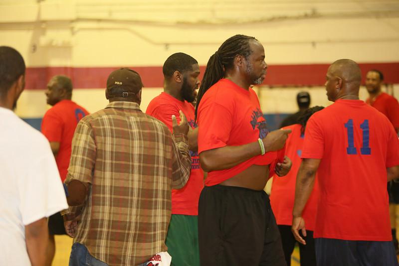 2014 Mastbaum Alumni Football Game-241