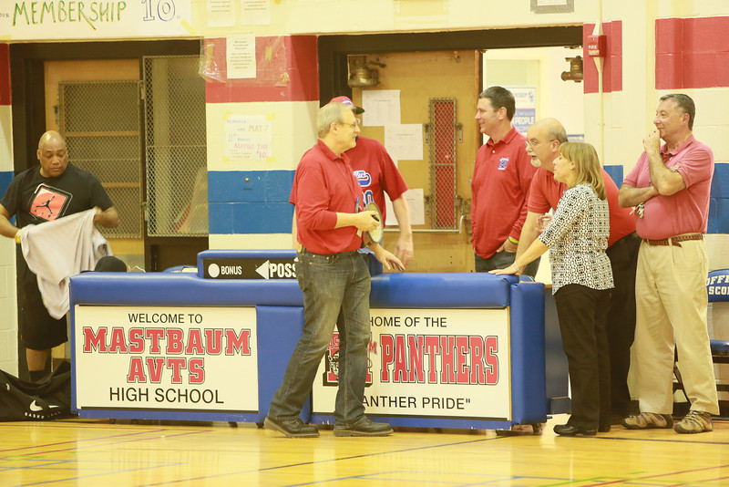 2014 Mastbaum Alumni Football Game-36