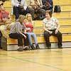 2014 Mastbaum Alumni Football Game-31