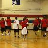 2014 Mastbaum Alumni Football Game-232