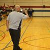 2014 Mastbaum Alumni Football Game-235