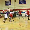 2014 Mastbaum Alumni Football Game-93