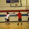 2014 Mastbaum Alumni Football Game-229