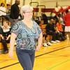 2014 Mastbaum Alumni Football Game-176