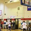 2014 Mastbaum Alumni Football Game-20
