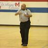 2014 Mastbaum Alumni Football Game-158
