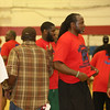 2014 Mastbaum Alumni Football Game-240