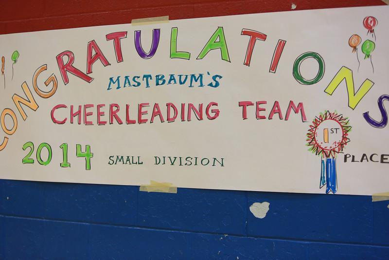 2014 Mastbaum Alumni Football Game-16
