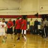 2014 Mastbaum Alumni Football Game-234