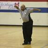 2014 Mastbaum Alumni Football Game-160