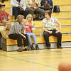 2014 Mastbaum Alumni Football Game-30