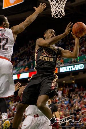 2014 Men's ACC Basketball Tournament