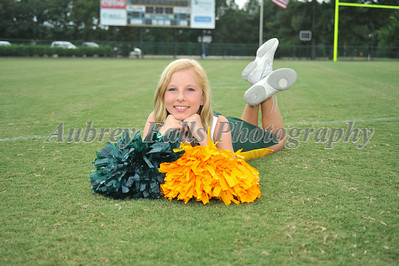 Pee Wee Cheer Portraits 022 Mary Raylynn BurtonB