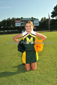 Pee Wee Cheer 025 Lucy PleasantsB