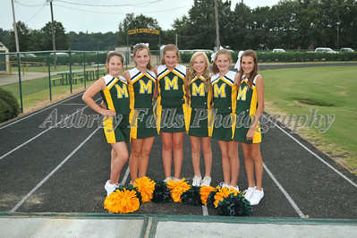 Pee Wee Cheer Portraits 018B