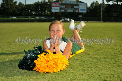 Pee Wee Cheer 023 Holly WhitfieldB