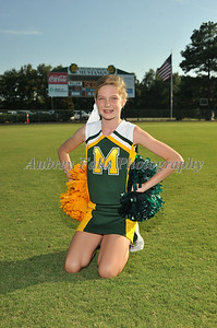 Pee Wee Cheer 015 Elizabeth PowersB