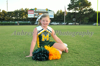 Pee Wee Cheer 046 Virginia HarrisB