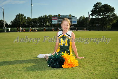 Pee Wee Cheer 027 Havee JohnsonB