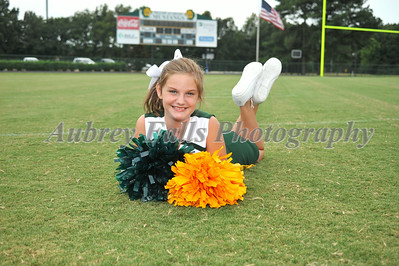 Pee Wee Cheer Portraits 023 Emily BarnesB
