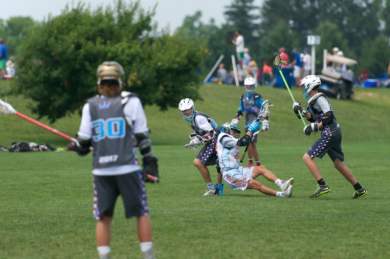 2014 Philly Summer Showcase 140