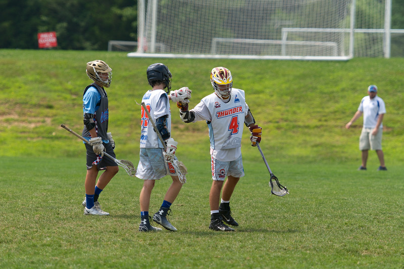 2014 Philly Summer Showcase - 1,065