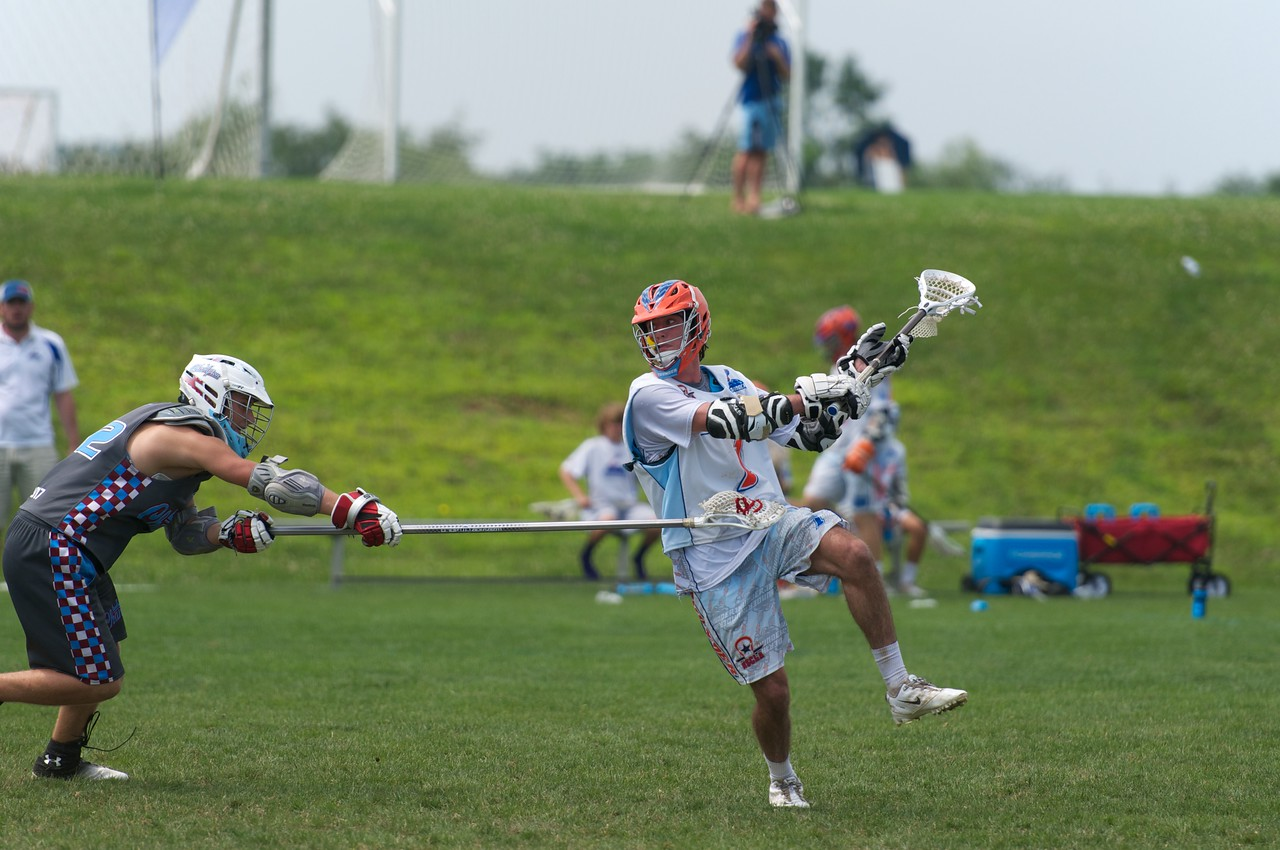 2014 Philly Summer Showcase 139