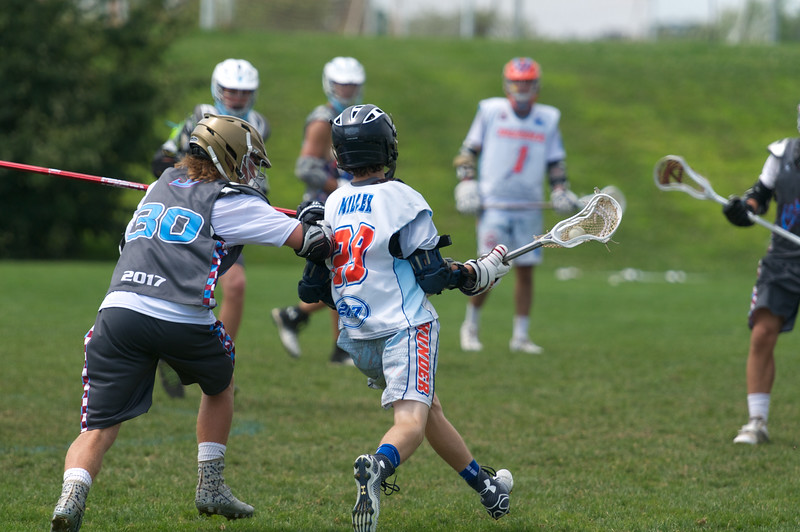 2014 Philly Summer Showcase - 0990