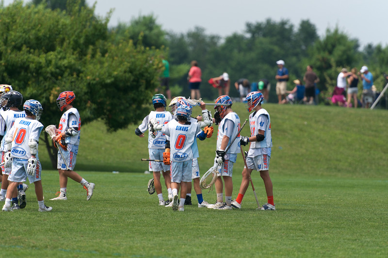 2014 Philly Summer Showcase - 1,073