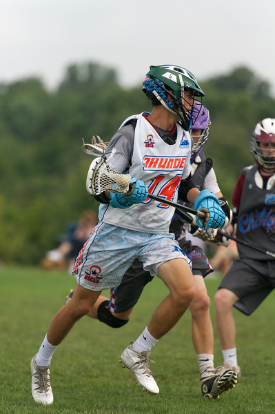 2014 Philly Summer Showcase - 0919