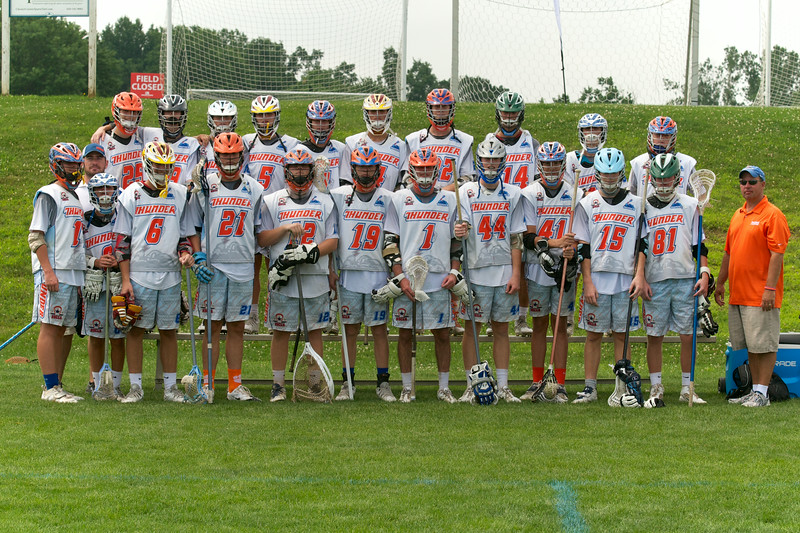2014 Philly Summer Showcase - 1,082