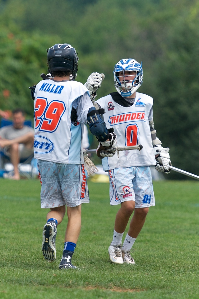 2014 Philly Summer Showcase 130