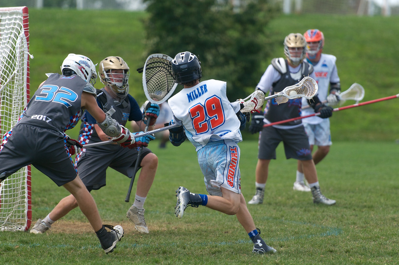 2014 Philly Summer Showcase 134