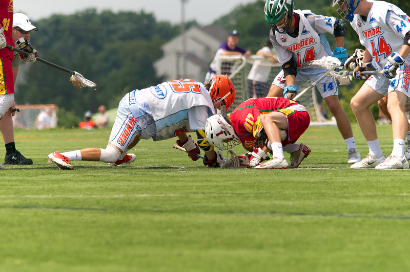 2014 Philly Summer Showcase - 0035