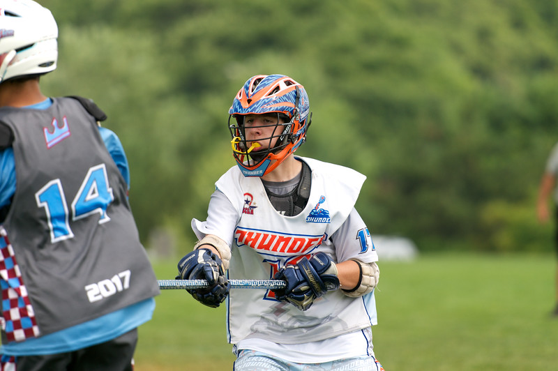 2014 Philly Summer Showcase 125