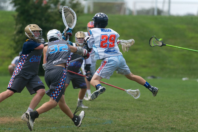 2014 Philly Summer Showcase 136