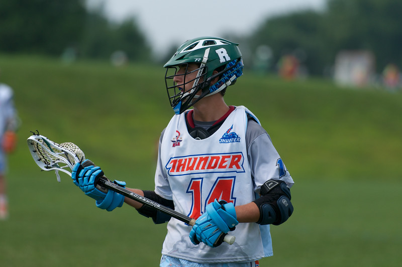 2014 Philly Summer Showcase 137