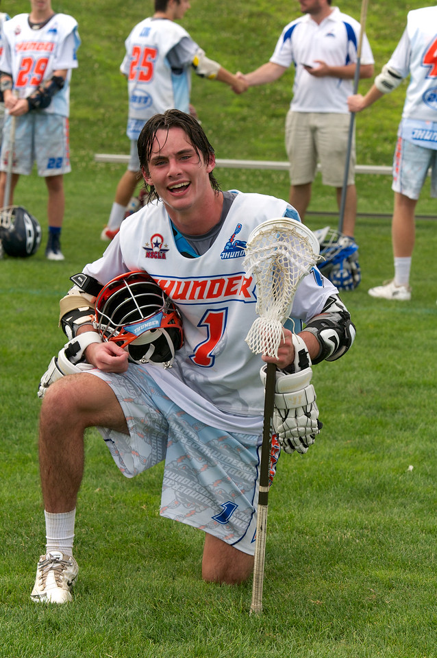2014 Philly Summer Showcase 146