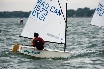 20140913-Qc_dinghy_champ-JPM_0112