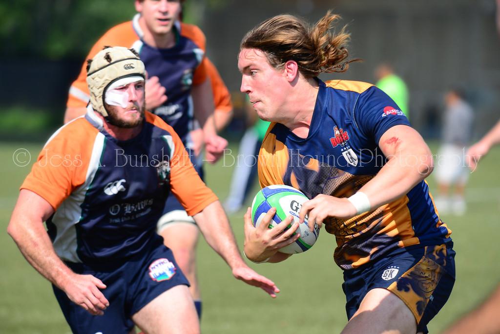 20140920_0245_GothamVsNY Rugby-a