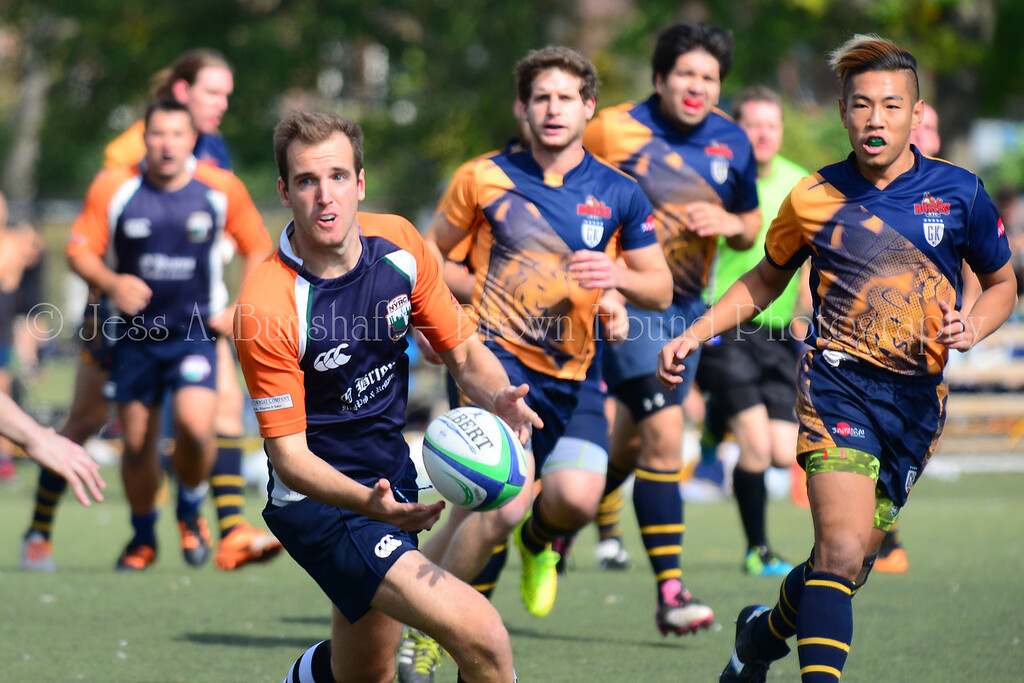 20140920_0147_GothamVsNY Rugby-a