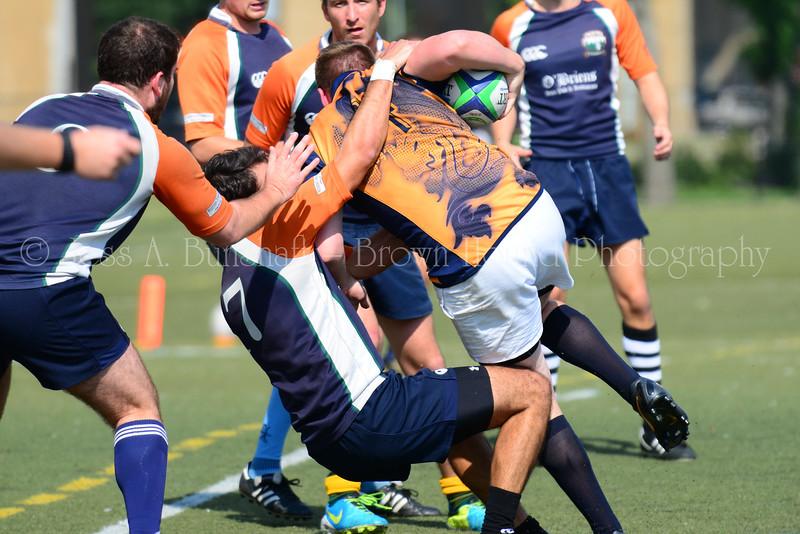 20140920_0237_GothamVsNY Rugby-a