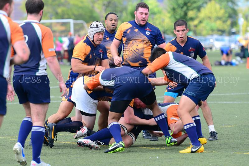 20140920_0426_GothamVsNY Rugby-a