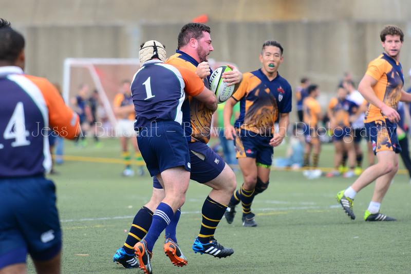 20140920_0430_GothamVsNY Rugby-a