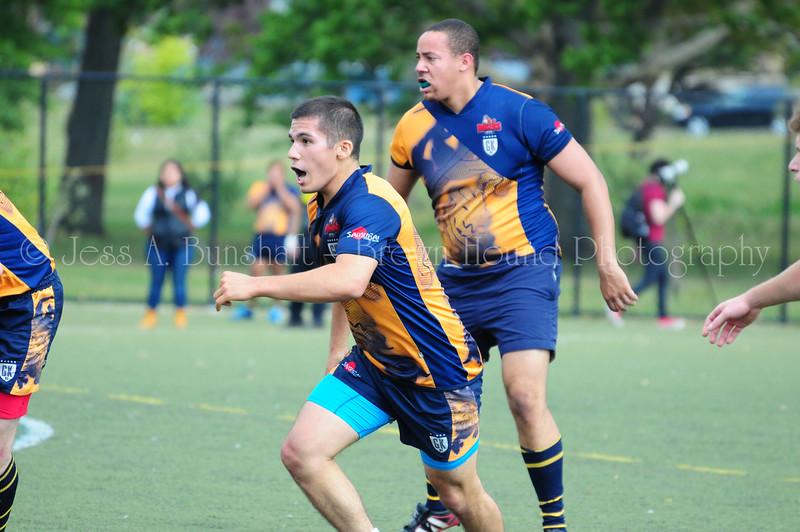 20140920_0053_GothamVsNY Rugby-a